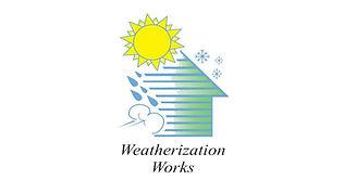 Weatherization-Works-1000x563.jpg