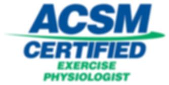 ACSMEP4C.jpg