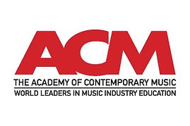 acm-logo_edited.jpg