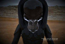 Spacer Helmet Body Suit Aug15.jpeg