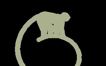 Logo Macaque Créateur Evénements