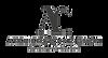 Logo Ateliers Charignon Ebeniste Menuisier Couzon Mont d'Or