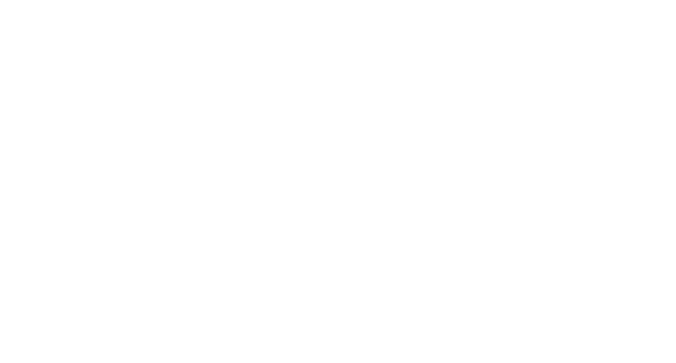 Ateliers Charignon Menuiserie