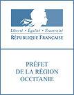 drac-occitanie.jpg