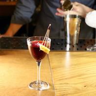 cocktail14.jpg