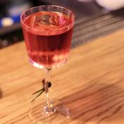 cocktail12.jpg