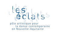 Les-Eclats-de-la-Rochelle.jpg