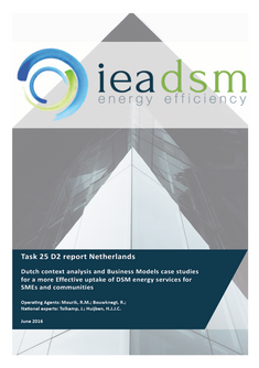 IEA - Netherlands report.png