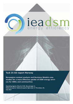 IEA - Norway report.png