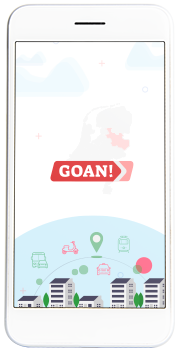 iPhone mockup GOAN_splash@0,1x.png
