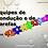 Thumbnail: Equipes  da ISO 14001