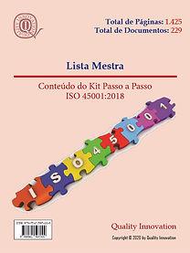 C - 45001 -LISTA MESTRA CAPA.jpg