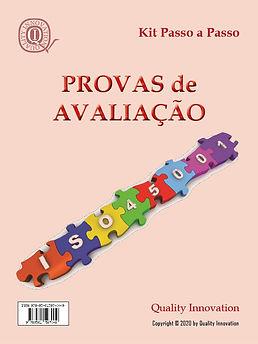 C-45001 -PROVAS DE AVALIAÇÃO- CAPA.jpg