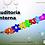 Thumbnail: Auditoria interna-ISO 14001