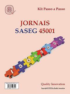 C-45001 - JORNAIS - CAPA.jpg