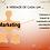 Thumbnail: O que pensam da ISO 14001