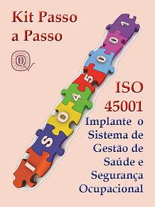 C-45001 - CAPA DO KIT- CAPA.jpg