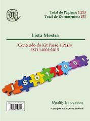 B - LISTA MESTRA.jpg