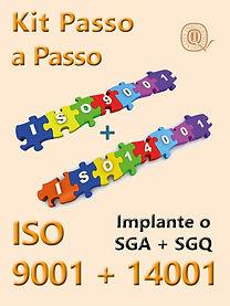 9001 + 14001 - CAPA.jpg