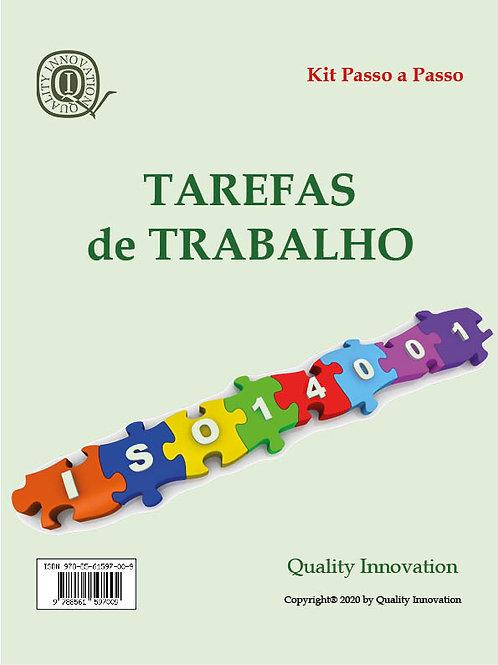 Material complementar da ISO 14001