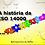 Thumbnail: A história da ISO 14000