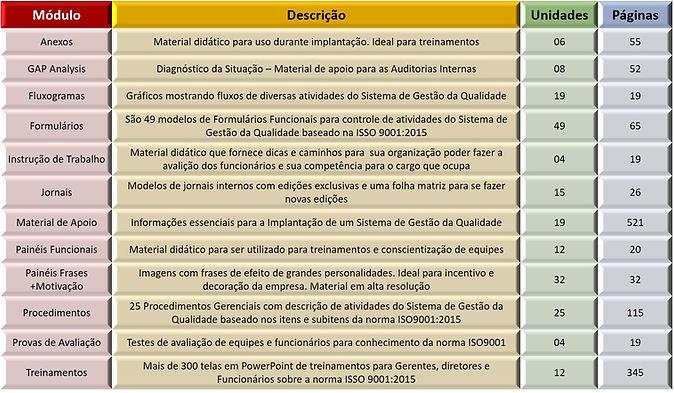 A- Tabela MESTRA.jpg