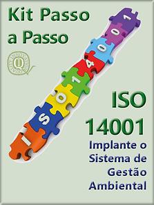 CAPA DO KIT 14001.png
