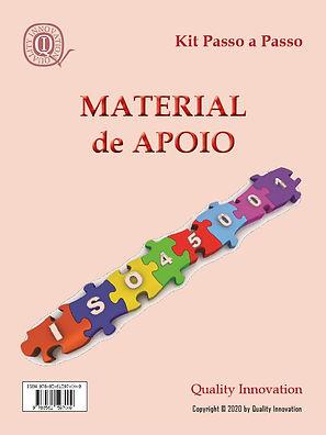 C-45001 - MATERIAL DE APOIO- CAPA.jpg