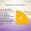 Thumbnail: O PDCA aplicado a ISO 14001