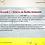 Thumbnail: Cursos Especiais da ISO14001