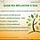 Thumbnail: Construindo o SGA-ISO 14001