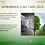 Thumbnail: Como é a norma ISO 14001