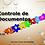 Thumbnail: Documentos da ISO 14001