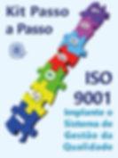 9001 CAPA KIT.jpg