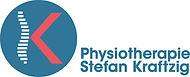 SK_logo.jpg