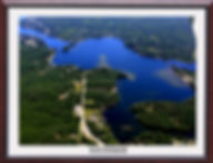 Lake Winnisquam Lake rd.jpg