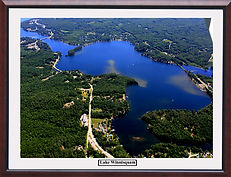 Lake Winnisquam Lake rd.jpg