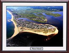 16x20 Plum Island Close.jpg
