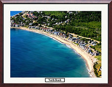North Beach 16x20.jpg