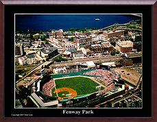 Historic Fenway Park.jpg