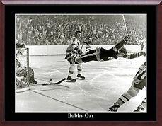 Bobby Orr.jpg
