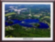 Silver Lake 1.jpg