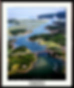 57 Annisquam river.jpg