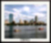 Boston Duck Tour.jpg