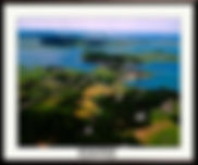 Conomo Point.jpg