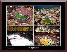 Historic N.E. 4 Sport Stadium.jpg