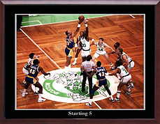 Boston Celtics Lakers rivalry.jpg