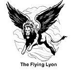 The Flying Lyon.jpg