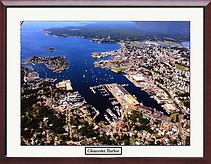 Gloucester harbor mahogany.jpg