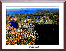 Wolfeboro%20Fall%202%202019%20-%20Copy_e